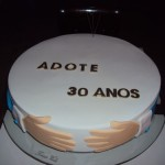 big_party_da_adote_20120523_1271526750
