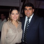 big_party_da_adote_20120523_2001962909