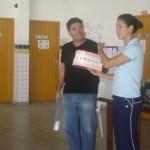 sorriso_20120423_1793808868