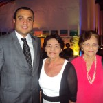 big_party_da_adote_20120523_1497481693