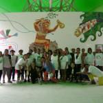 parque_das_dunas_20120423_1299528268