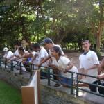 parque_das_dunas_20120423_1598255933