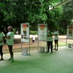 parque_das_dunas_20120423_1845517574