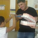 sorriso_20120423_1676718039
